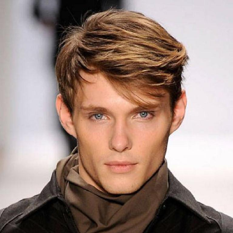 Men-Razored-Hairstyles-2013