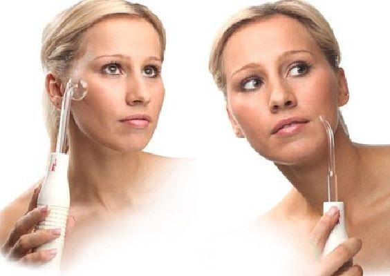 Кератиновое восстановление волос салон красоты екатеринбург