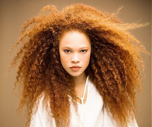 Как навсегда сделать волосы вьющимися