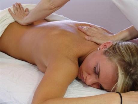 Чешский массаж все фото 83296 фотография